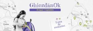 GhiozdanOK header